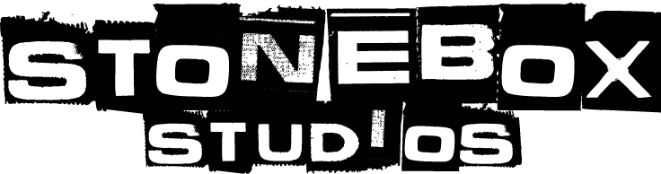 logo BSX negro PNG